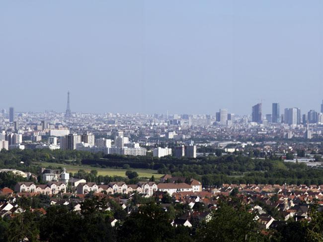 Vue-sur-Paris.Redim