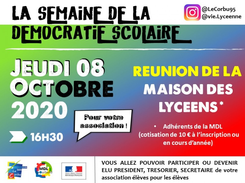 AFFICHE_Elections_MDL_2020-OK