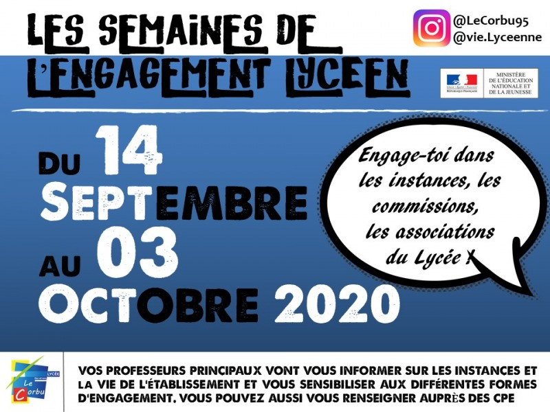 AFFICHE_SEMAINE-ENGAGEMENT-LYCEEN_2020-ok